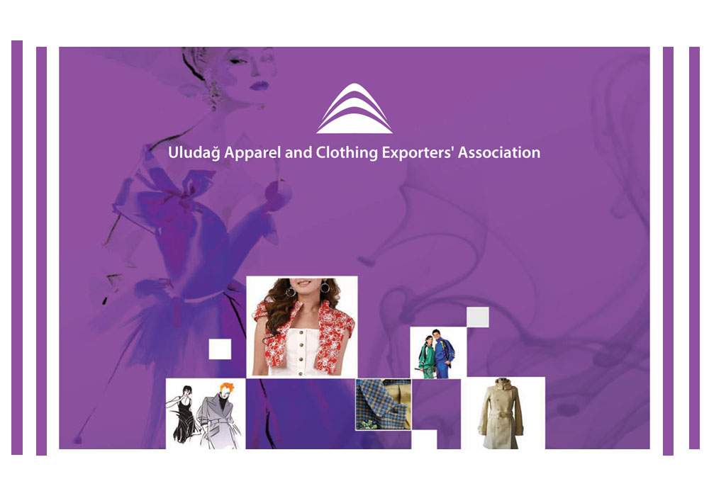 Uludag Apparel and Clothing Exporters' Association