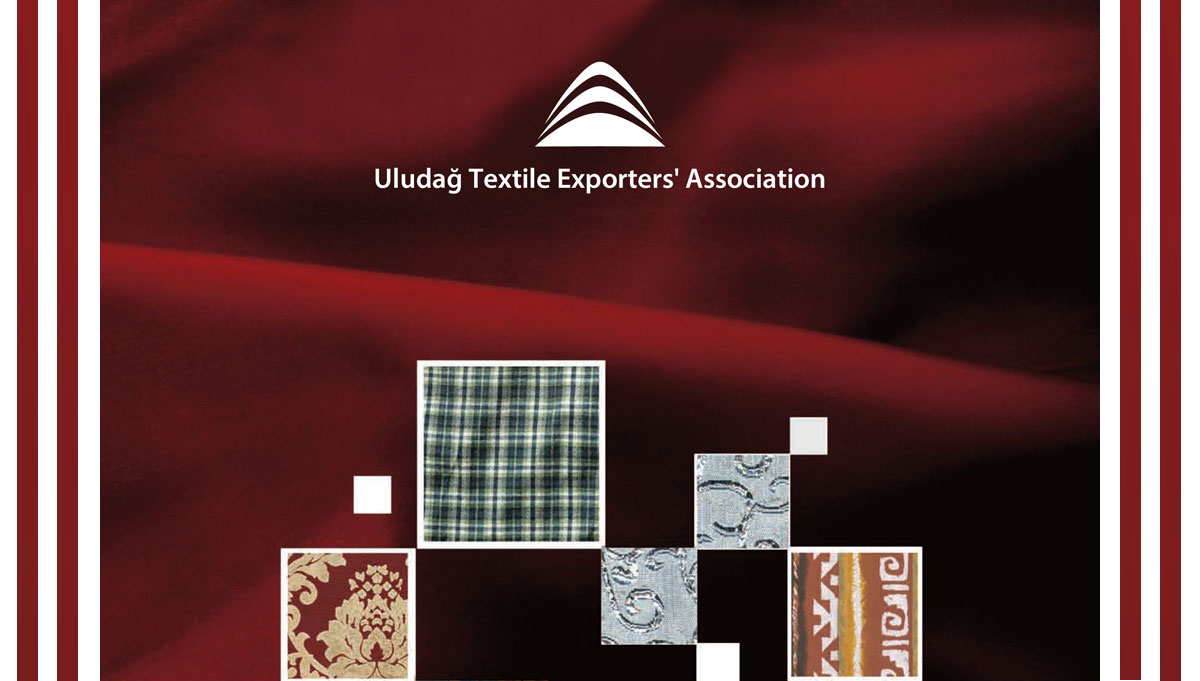 Uludag Textile Exporters' Association